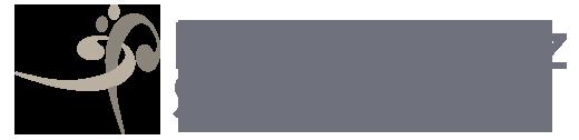 PSS Logo